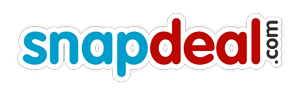 snapdeal toll free number bangalore