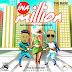 Audio : Safi Madiba ft. Harmonize - Ina Million || Download Mp3