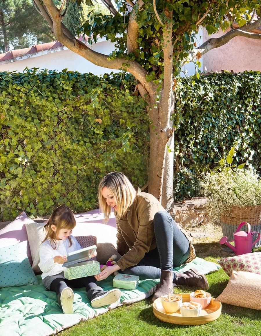 wystrój wnętrz, wnętrza, urządzanie mieszkania, dom, home decor, dekoracje, aranżacje, ogród, garden