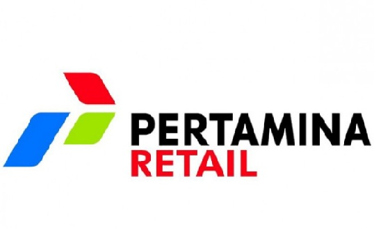 Lowongan Kerja PT Pertamina Retail, lowongan kerja Besar Besaran