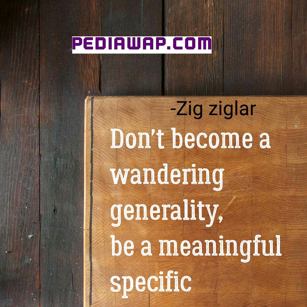 Quotes Zig Ziglar 58 Zig Ziglar Motivational Quote Images On Success