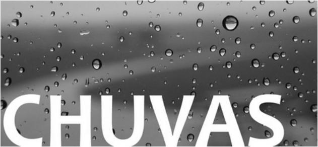 Previsão aponta poucas chuvas para as regiões de Alagoas