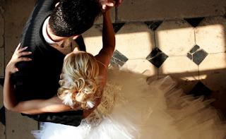 ΣΑΛΟΣ στη Λάρισα: Διαλύθηκε ο Γάμος ΌΤΑΝ ο αδελφός της νύφης κατάλαβε ότι ο γαμπρός ΉΤΑΝ…