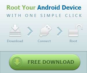 Sesgist: How to root an Android phone without a PC - Sesgist