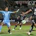 Mineros vs Lobos BUAP EN VIVO  Por Clausura 2019 de la Copa MX. HORA / CANAL