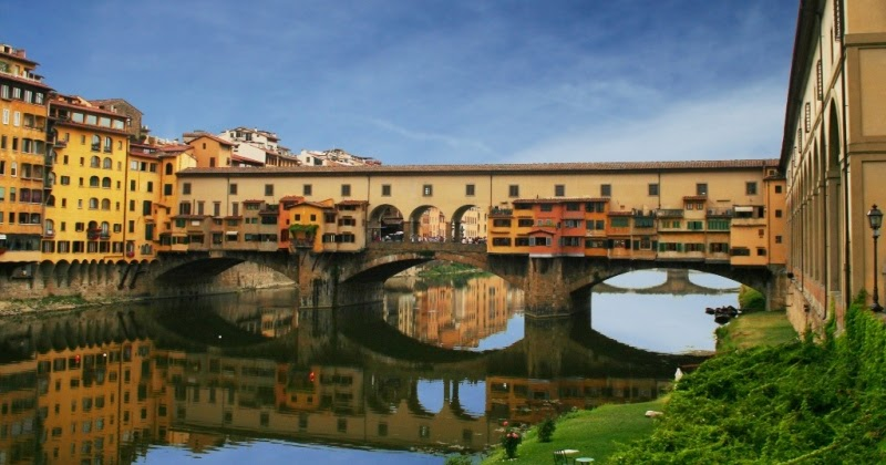 Holiday In Tuscany Albatoscana Tuscany S Most Popular