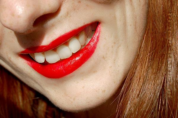 | ASTOR Color Last VIP Lipstick |
