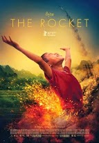 Watch The Rocket Online Free in HD