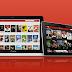 Netflix biedt grootste aanbod 4K-content