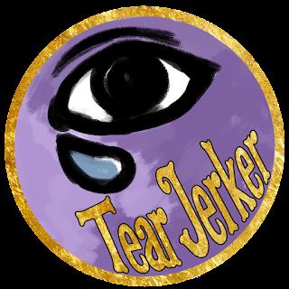 http://quillandslate.blogspot.com/search/label/tearjerker