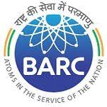 BARC recruitment for Pharmacist