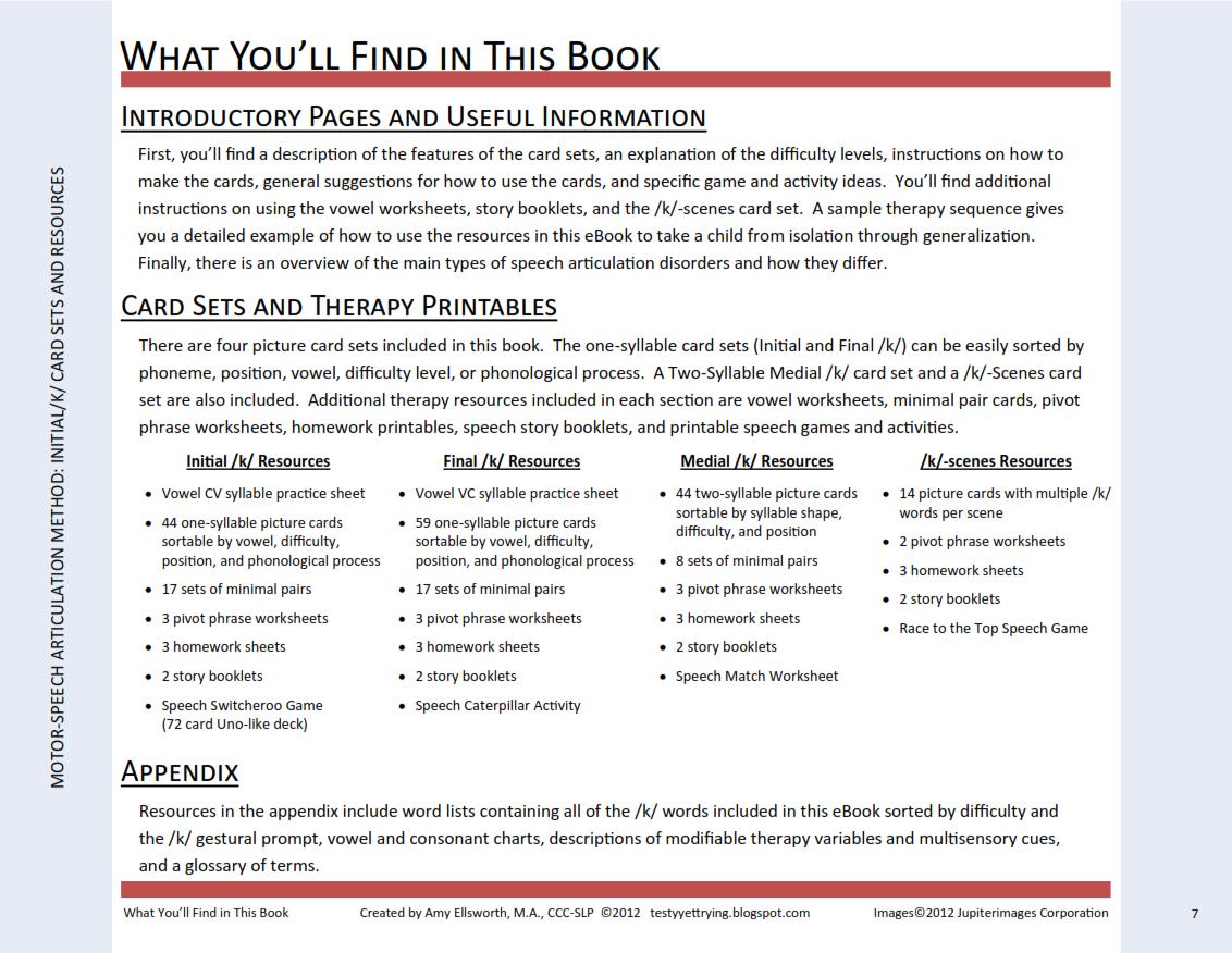 Workbooks position worksheets : 100+ [ Minimal Pairs Worksheets ] | Voice P B T D K G S Z Download ...