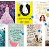 Livros para ler em Julho - 2016