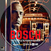 Bosch Season 4 Disc 1-3 DVD Label