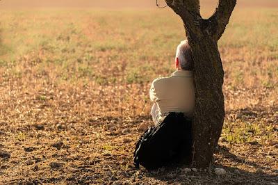 cara meningkatkan kesabaran dalam islam