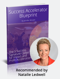 Success Acceleration (Spanish)