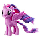 My Little Pony Friends of Equestria Collection Twilight Sparkle Brushable Pony