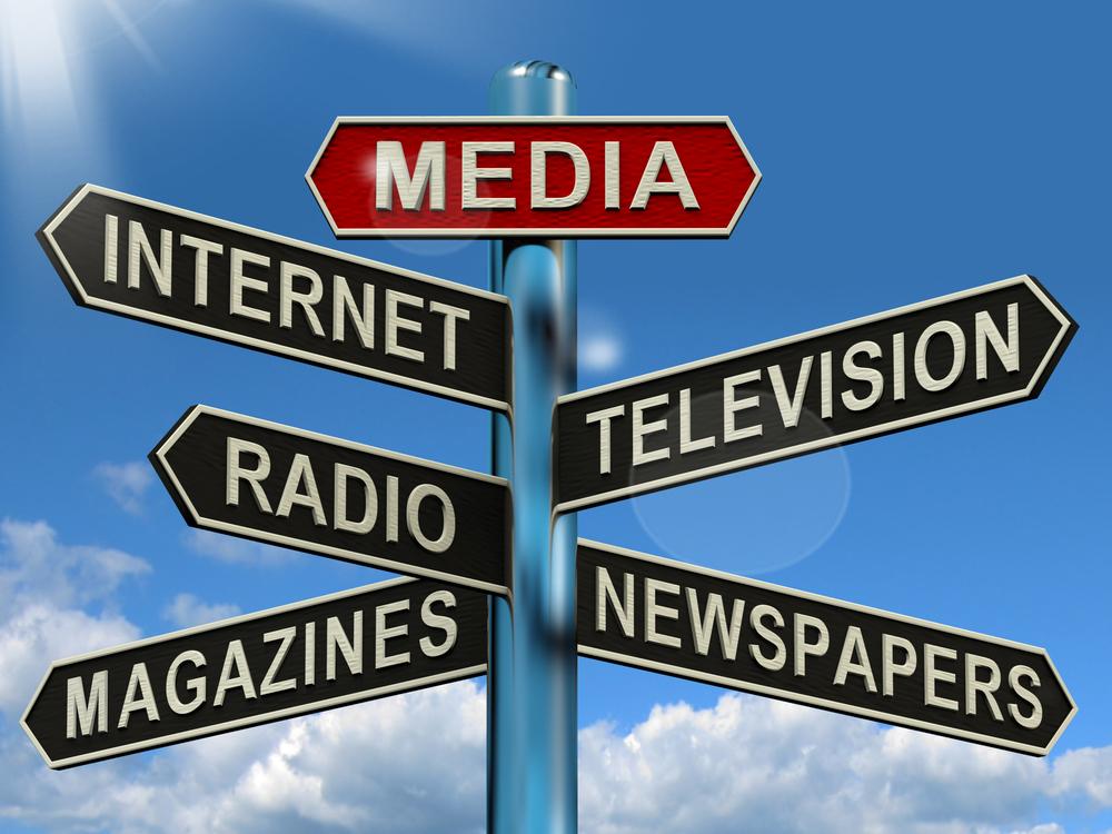 Perencanaan Media Iklan | Belajar Itu Mudah