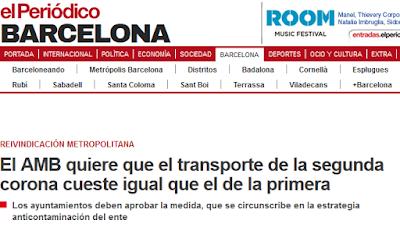 http://www.elperiodico.com/es/noticias/barcelona/amb-propondra-segunda-corona-tarifaria-pague-transporte-como-primera-5739830