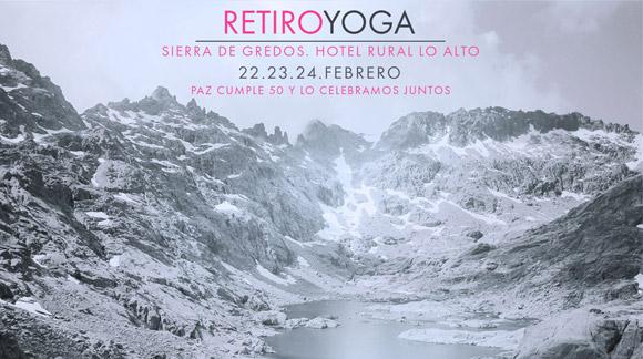 https://studio-kundaliniyoga.com/es-retiros-yoga-sierra-gredos-4.html