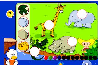 http://dibujosv4.estaticos.net/games/909583189b130ee6d9215c62a4274d.swf