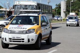 Concurso Agentes da Guarda Municipal em Vitória Es