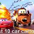 Car Cartoon for kids