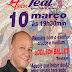 04 anos da FEAL - Fraternidade Espírita André Luiz