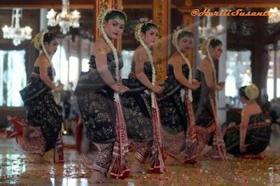 Keraton Surakarta5