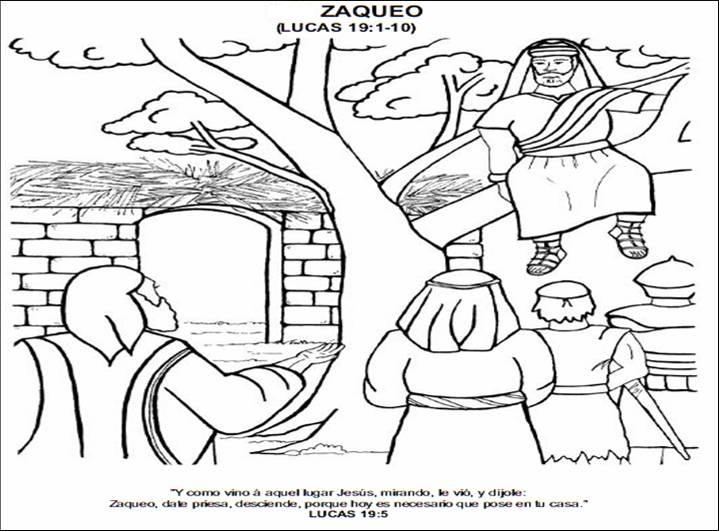 Textos Bíblicos Para Dibujar Imagui