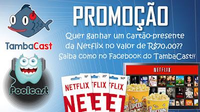 http://facebook.com/tambacast