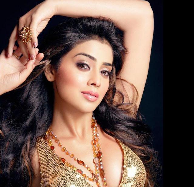 sriya saran actresshdzone.blogspot.in