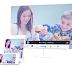 تحميل برنامج برنامج Apowersoft Screen Recorder Pro الجديد | لتسجيل شاشة الكمبيوتر فيديو