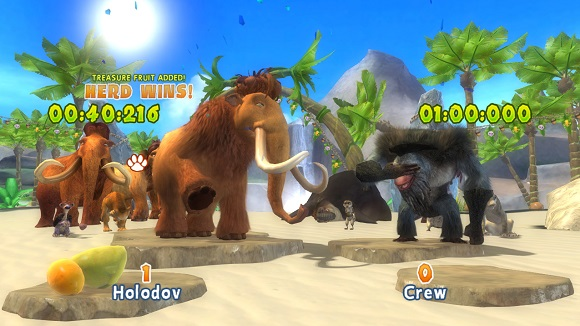 ice-age-4-continental-drift-arctic-games-pc-screenshot-www.ovagames.com-5