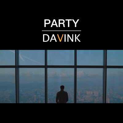Davink - PARTY.mp3