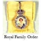 http://queensjewelvault.blogspot.com/2015/08/the-royal-family-order-of-queen.html