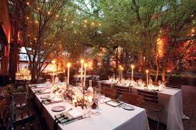 Affordable Nyc Wedding Venues