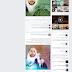 [فيس بوك] محبي المولى الميرزا عبدالله الحائري الإحقاقي دام ظله العالي
