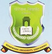 Gondwana University Time Table 2017