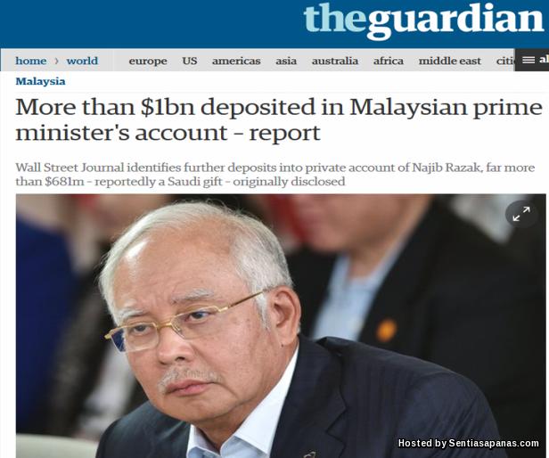 1MDB+SCANDAL [3]