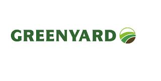 Aandeel Greenyard dividend 2018