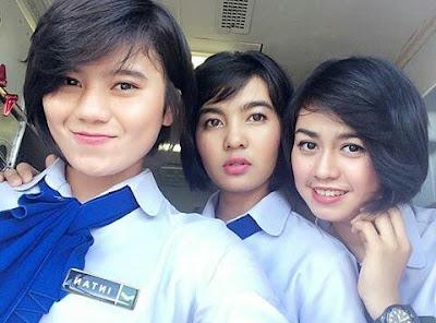 Harga Tiket Pesawat Surabaya Jakarta Terbaru Bulan Ini 2017 Update