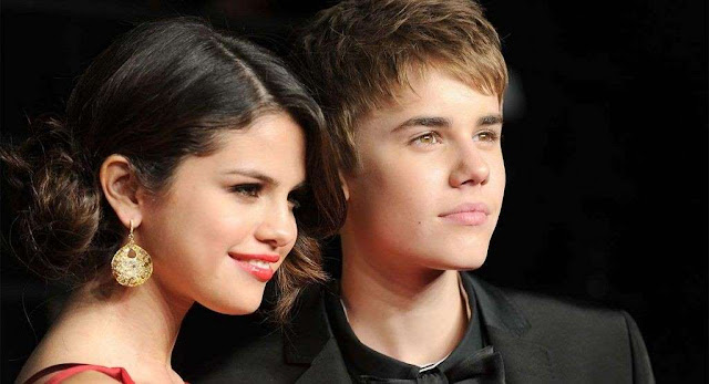 """""""Amo y amé a Selena Gomez"""": Justin Bieber"""