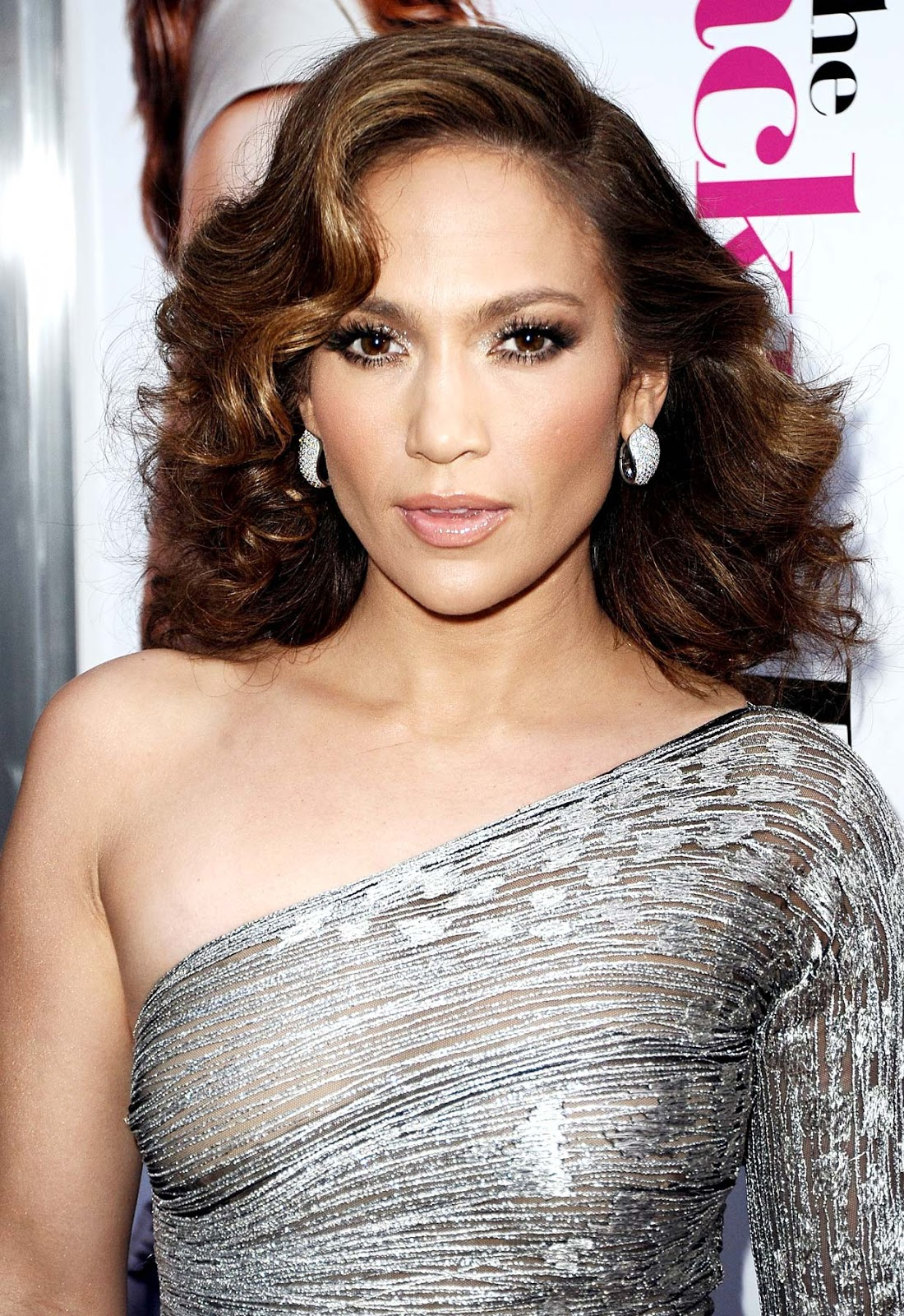 Swell So Fab Hairstyles Old Hollywood Sculpted Waves Hairstyles For Women Draintrainus
