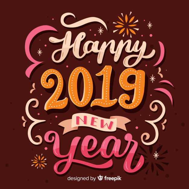 happy-new-year-images-2019-87867954321