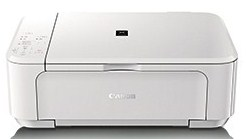 One is a printer first-class printing character as well as special comfort Canon PIXMA MG3520 Printer Driver Download