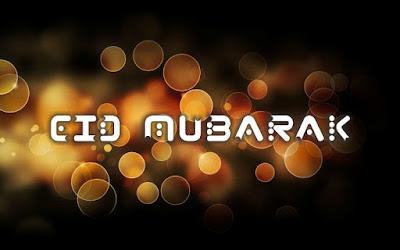 Happy Eid al Fitr Mubarak Pictures