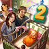 Download Virtual Families 2 (MOD, Unlimited Money) free on android