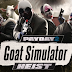 Goat Simulator Payday v1.0.0 Apk Android Free Download