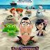Hotel Transylvania 3: Summer Vacation 2018 Full Hindi Movie Download